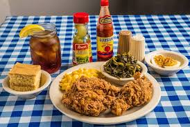 cuisine plus macon h h soul food family style restaurant macon 367