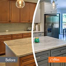 is it cheaper to replace or reface kitchen cabinets cabinet refacing services kitchen cabinet refacing options