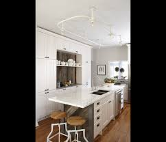 Sarah Richardson Kitchen Designs Steward Of Design A Twist On A Farmhouse Kitchen