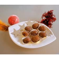 cuisiner des marrons frais les 1183 meilleures images du tableau délices aux marrons et aux
