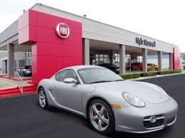 used porsche s for sale used porsche for sale in temple tx 131 used porsche listings in