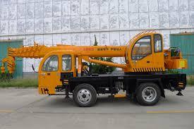 10 ton hiab crane 10 ton hiab crane suppliers and manufacturers