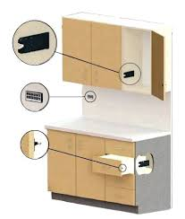 hidden magnetic cabinet locks great amazing concealed cabinet locks pertaining to house designs