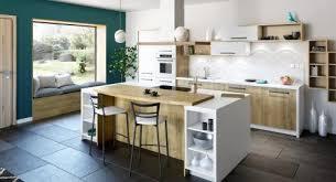 cuisine domactis modèle eléments de cuisine type mélaminé un produit certifié