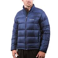 montbell alpine light down jacket alpine light down jacket men s close out montbell america