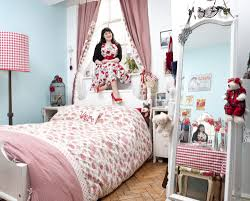 what do ladies u0027 rooms in different countries of the world look