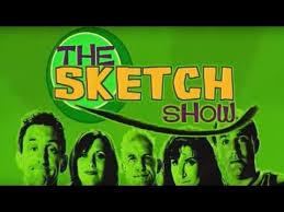 the sketch show uk u003cbr u003e u003ciframe title u003d