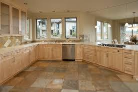 kitchen floor idea tile kitchen floor sweet home design plan
