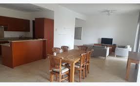 location appartement 3 chambres porto cupecoy 3 chambres vue piscine 3 700 locations