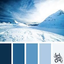 winter color schemes 25 winter color palettes inspiring color schemes by sarah renae clark