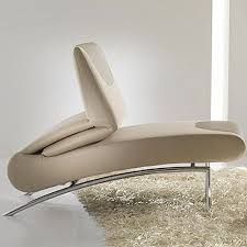 Contemporary Chaise Lounges Lounge Best 25 Contemporary Chaise Chairs Ideas On Pinterest With