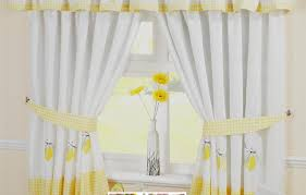 january 2017 u0027s archives yellow gray curtains navy blue sheer