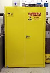 flammable gas storage cabinets chemical storage cabinets environmental health safety