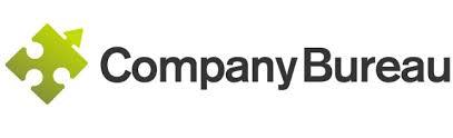 company bureau company bureau formations limited linkedin