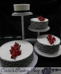 brooklyn unique wedding cake manhattan wedding cake designs page 9