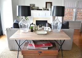 Styling Room 204 Best Furniturelove Images On Pinterest West Elm Furniture