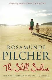 rosamunde pilcher books rosamunde pilcher novelist cornwall guide