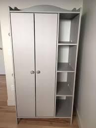 cochrane bedroom furniture