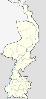 kerkrade netherlands map file netherlands limburg location map svg wikimedia commons
