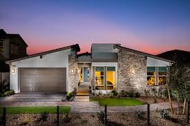 new homes in skye canyon keystone neighborhood las vegas nv