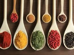 cuisine santé ma cuisine est une pharmacie les aliments du quotidien bon pour