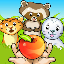 animated animals free download clip art free clip art on