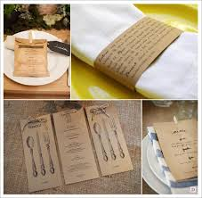 d co vintage mariage 17 best images about invitation mariage on henna