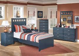 Best Buy Bedroom Furniture by Best Buy Furniture And Mattress Leo Twin Panel Bed