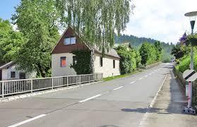 Anzeige Haus Kaufen Einfamilienhaus In Murtal 8761 Pöls Preishit Immobilien Lesser