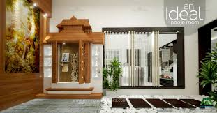 monnaie architects u0026 interiors u2022 an ideal pooja room u2026 for