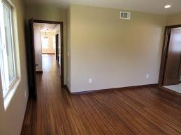 4 bedroom apartment for rent in culver city u0026 westchester adj 90302