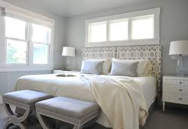 gray painted rooms is the gray home decorating trend here to stay