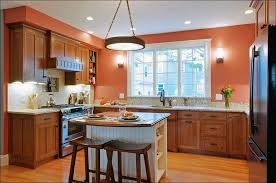 kitchen kitchen island designs chef u0027s kitchen design kitchen