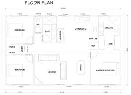 floor plan meaning plans granny flat floor plans 2 bedrooms the seascape layout