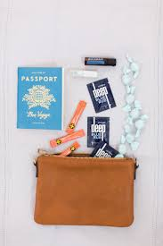 Doterra February 2017 Product Of The Month 147 Best Doterra Lifestyle Images On Pinterest Doterra Essential
