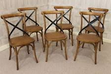 Antique Dining Chairs Rustic Antique Dining Chairs Ebay