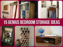 diy clothing storage storage diy clothing storage solutions together with clothes