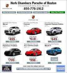 lexus lease buyout advice please porsche 911 price negotiation strategies ask the