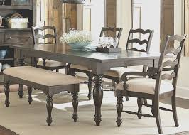 dining room simple dining room collection furniture design