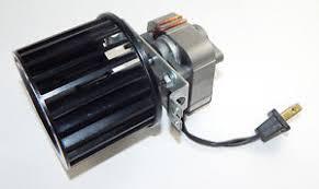 broan fan motor assembly broan fan motor assembly 97009796 663001625827 ebay