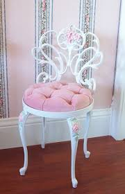 stuhl für schlafzimmer stuhl für schlafzimmer tagify us tagify us