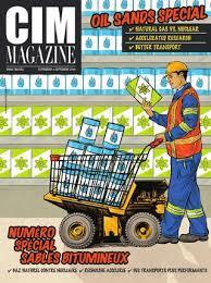 Am Agement Cuisine Professionnelle Cim Magazine September 2014 By Cim Icm Publications Issuu