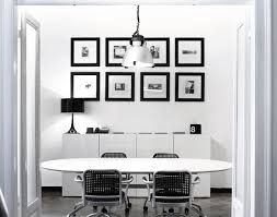 home office design blogs 60 best interiors hangar design group images on pinterest store