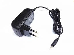 nextbook 8 nx008hd8g eu us 2a ac dc wall charger power adapter cord for nextbook premium