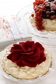 l essentiel de la cuisine par kitchenaid торт павлова из книги l essentiel de la cuisine par kitchenaid