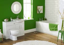 Bathroom White Porcelain Flooring Stainless by Bathroom Well Plan Ideas To Decorate Your Small Bathroom Modern