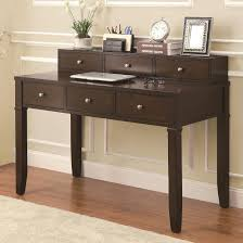 Best Work From Home Desks by Home Office Home Office Furniture Desk What Percentage Can You