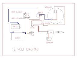 farmall m wiring diagram u0026 wiring diagram farmall m cutout u2013