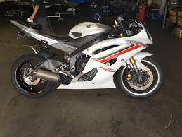 used motocross bikes yamaha u0026 honda dirt bike motorcycle u0026 atv dealer southern ca