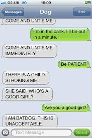 Best 25 Text Message Meme - 19 best text from dog stuffs images on pinterest funny stuff ha